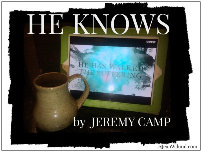 He-Knows-Jeremy-Camp-1024x773.jpg