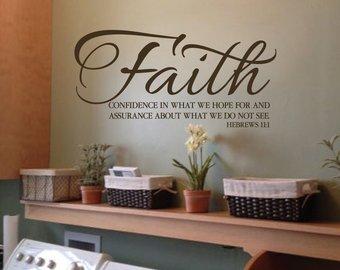 faithHeb11_1