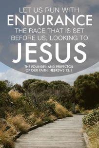 Hebrews12_1