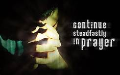 prayer_continue