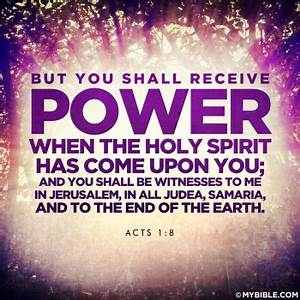 Acts1_8