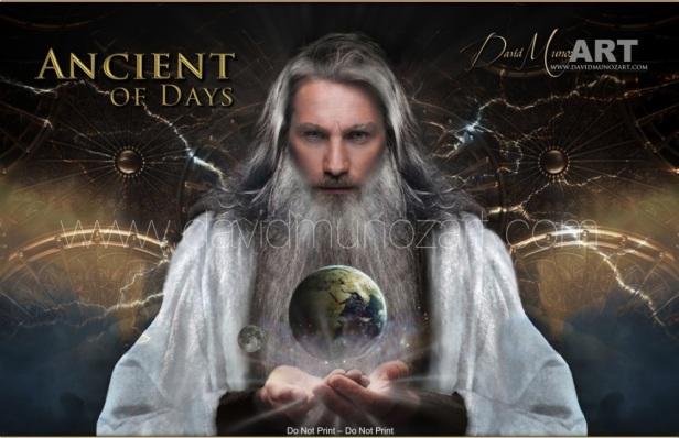 ancientofdays