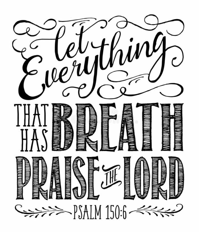Psalm150_6