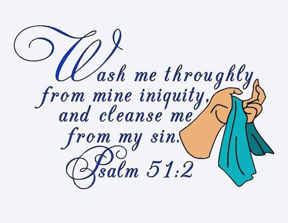 psalm51_2