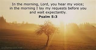 Psalm5_3