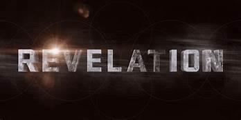 revelationbanner