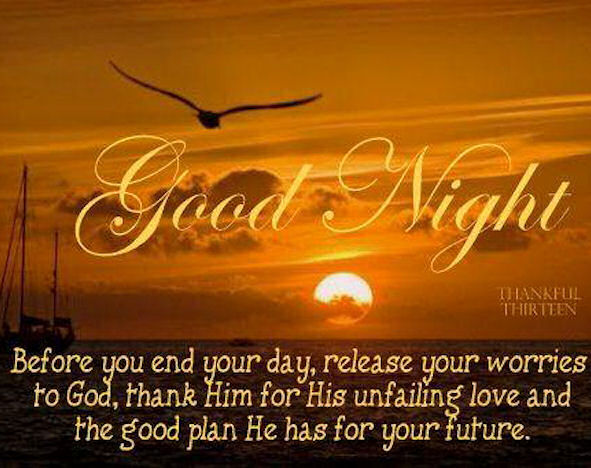 194788-Religious-Good-Night-Quote