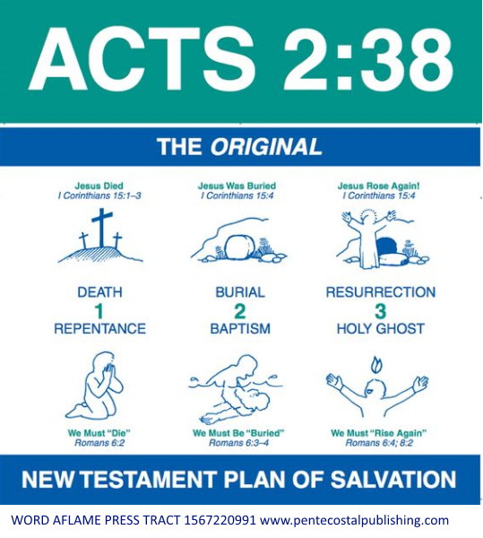 Acts238