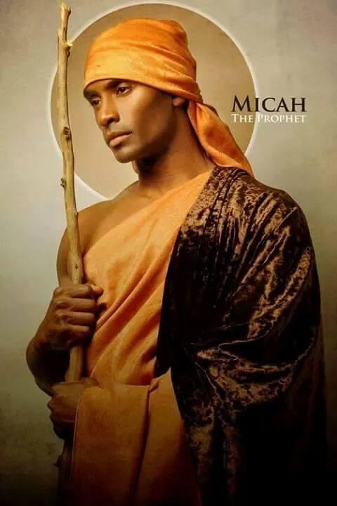 MicahProphet