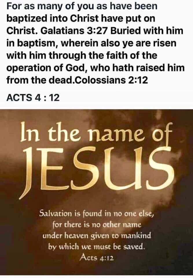 acts4_12
