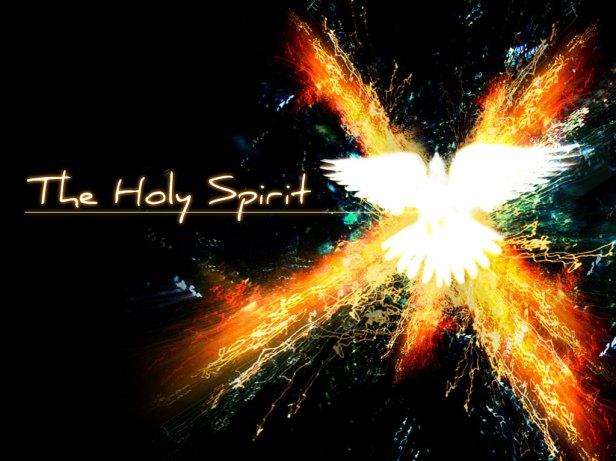 holy-spirit-fire-003