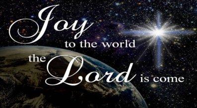 Joy-To-The-World-672x372