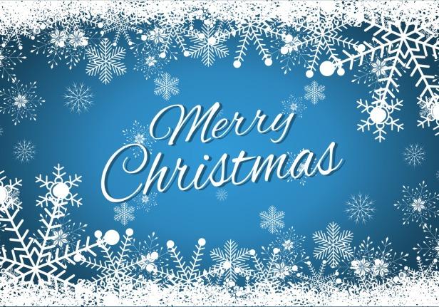 merry-christmas-illustration-vector.jpg