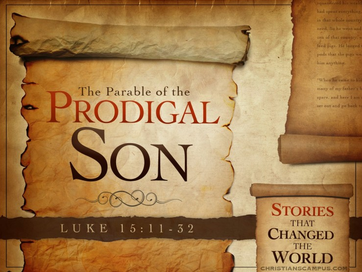 parable-of-the-prodigal-son