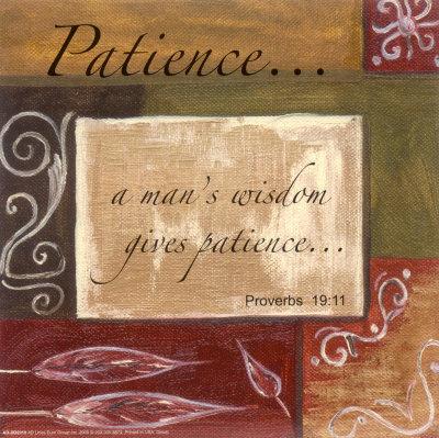 patienceProv19_11