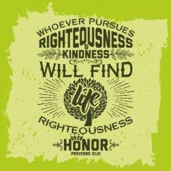 proverbs21_21