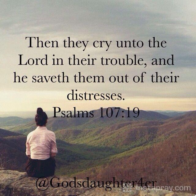 Psal107_19