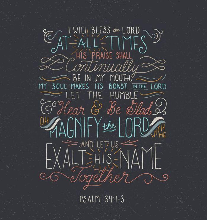 Psalm34_1-3