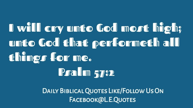 Psalm57_2