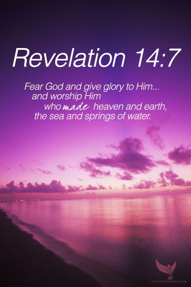 revelation14_7
