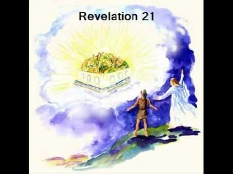 revelation21