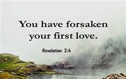 Revelation2_4