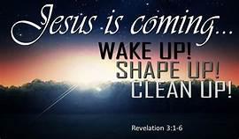 Revelation3_1