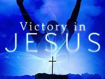 VictoryinJesus