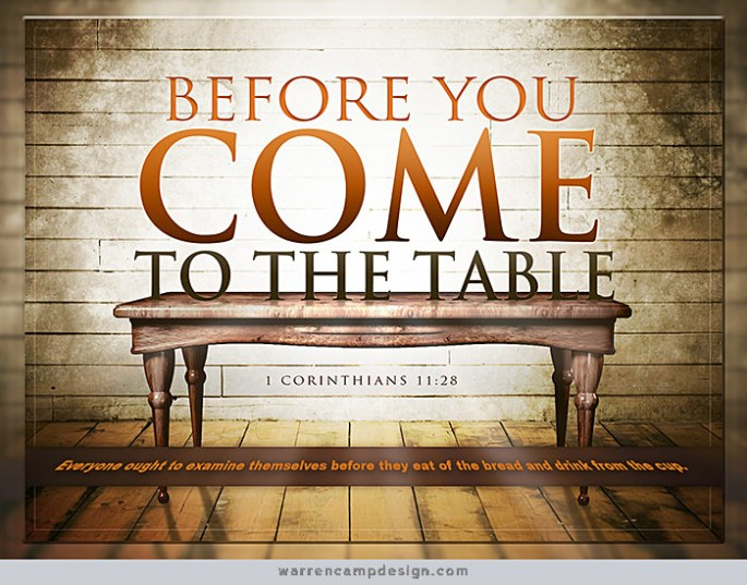 1corinthians.11.28.scripturephoto_lg