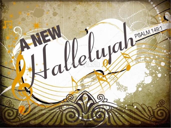 HallelujahPsalm149_1