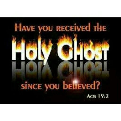 acts19_2