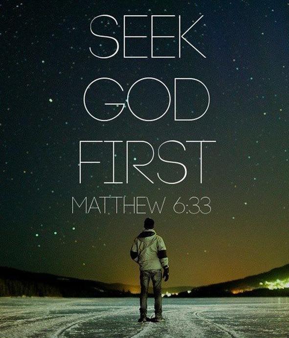 cropped-seek-god-first.png