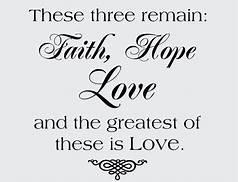 faithhopelove1cor13_13