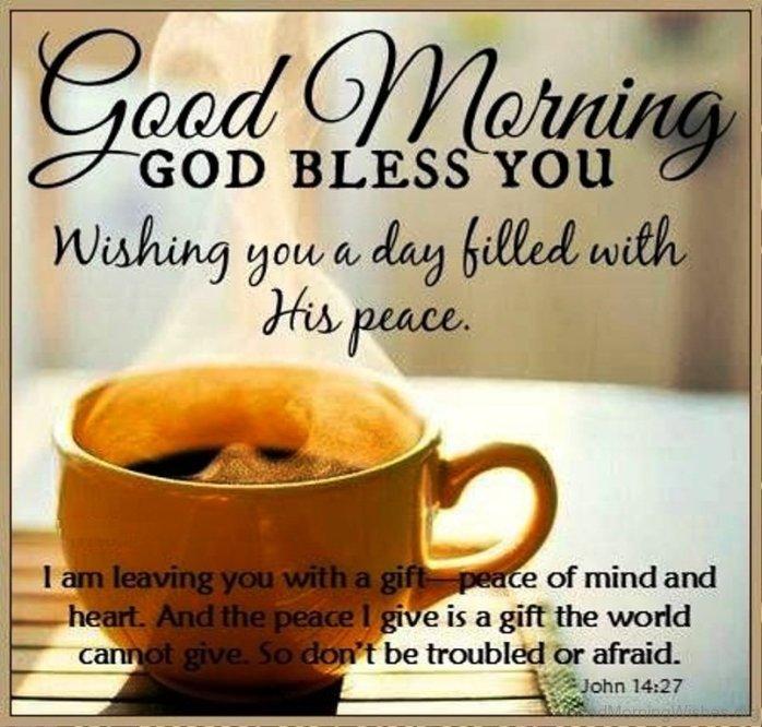 good-morning-god-bless-you-1