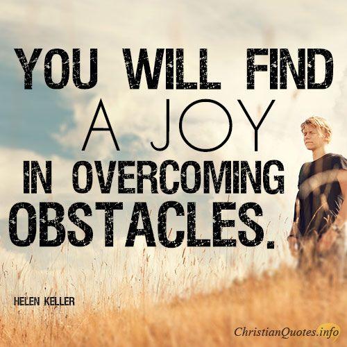 joy-obstacles