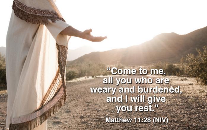 Matthew 11.28.png