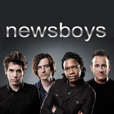 newsboys400