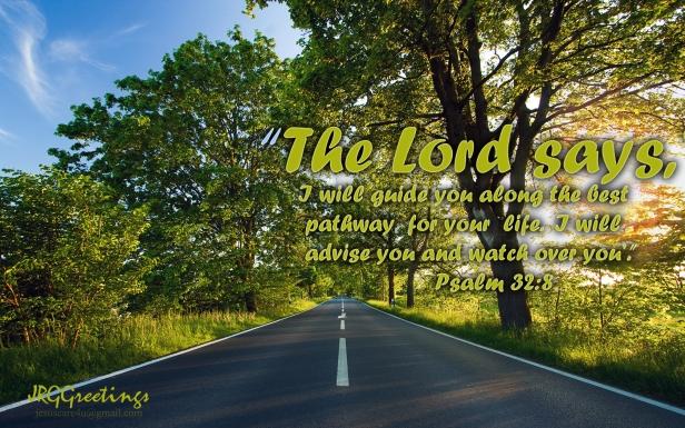 Psalm32_8.jpg