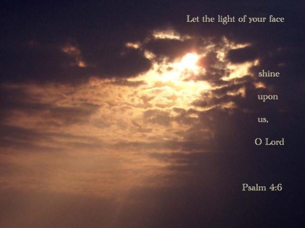 psalm4_6