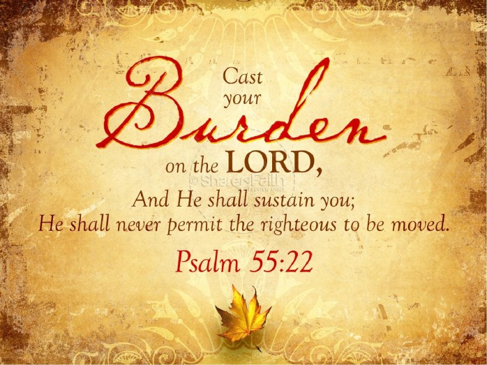 psalm55_22