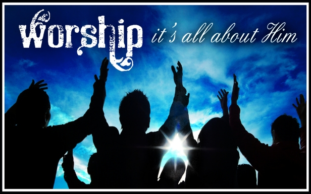 Worship-Quotes-–-Quote-–-Christian-Praise-and-Worship-Worshipping-God-–-Worship-the-Lord-worship-all-about-him.jpg
