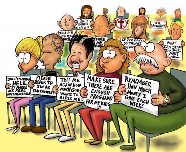 ear-tickling-cartoon