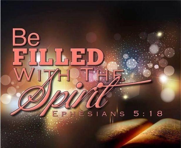 Ephesians5_18