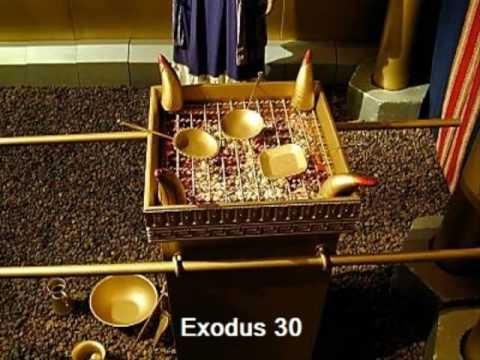 Exodus30