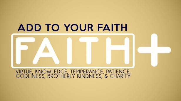 faithplus