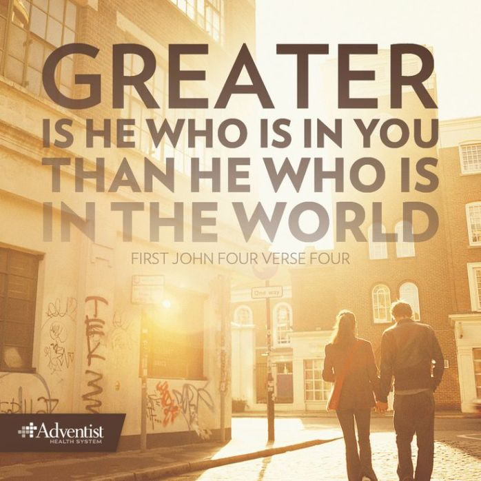 Greater1John4_4