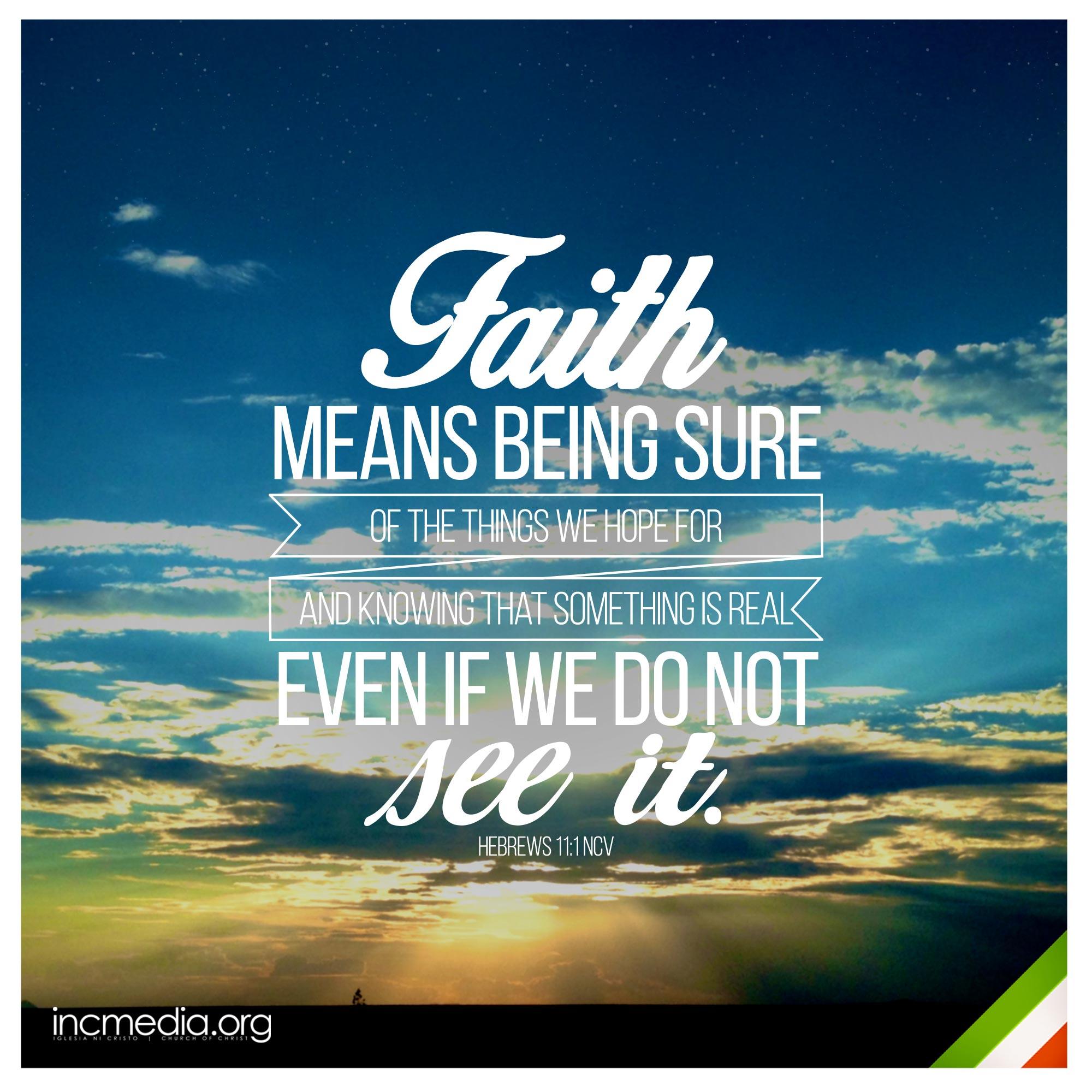 Hebrews11_1