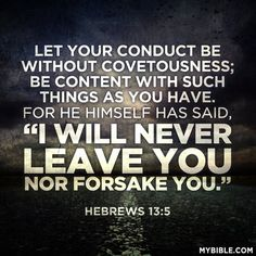 Hebrews13_5