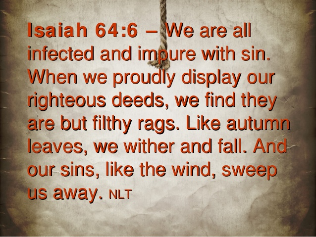 Isaiah64_6NLT