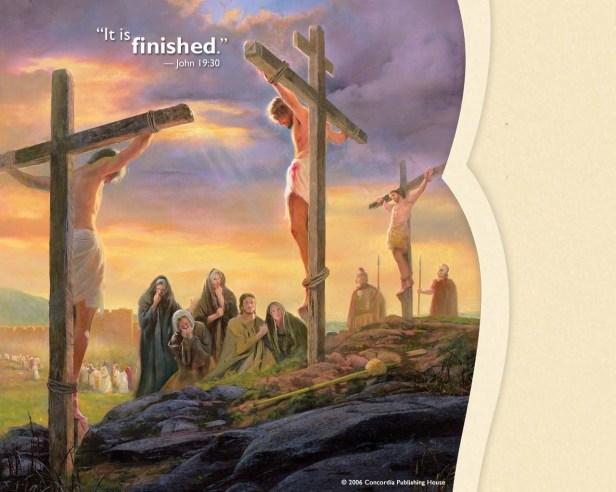 It_Is_Finished_John_19_30
